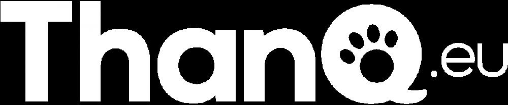 Logo: ThanQ.eu